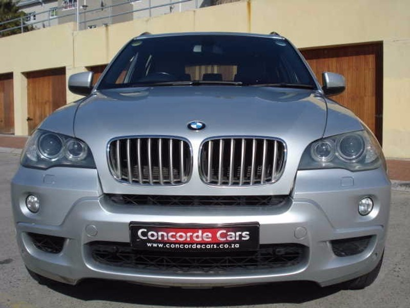 used bmw x5 exclusive a t e70 for sale in western. Black Bedroom Furniture Sets. Home Design Ideas