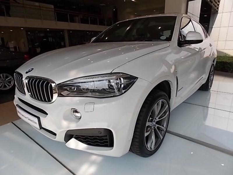 used bmw x6 xdrive50i individual for sale in gauteng. Black Bedroom Furniture Sets. Home Design Ideas