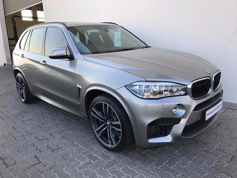 used bmw x5 m for sale in gauteng id 2298594. Black Bedroom Furniture Sets. Home Design Ideas