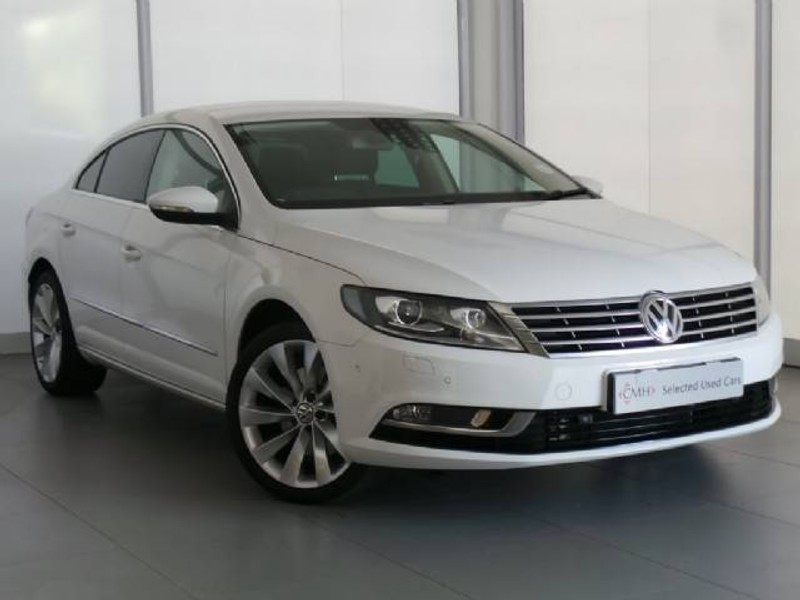 used volkswagen cc 2 0 tsi dsg 155kw for sale in western. Black Bedroom Furniture Sets. Home Design Ideas