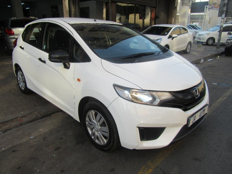 used honda jazz 1 5 elegance for sale in gauteng id 2301672. Black Bedroom Furniture Sets. Home Design Ideas