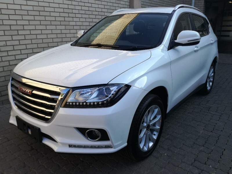 used haval h2 1 5t city auto for sale in gauteng id 2302112. Black Bedroom Furniture Sets. Home Design Ideas