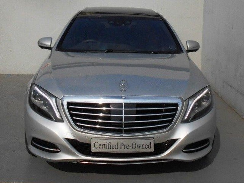 used mercedes benz s class s 400 hybrid for sale in kwazulu natal id 2302658. Black Bedroom Furniture Sets. Home Design Ideas