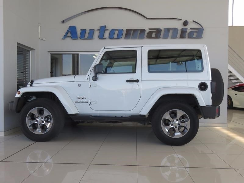 used jeep wrangler 2017 jeep wrangler unlimited 3 6l sahara a t 2dr for sale in gauteng cars. Black Bedroom Furniture Sets. Home Design Ideas