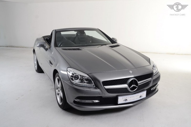 used mercedes benz slk class 2012 mercedes benz slk 200. Black Bedroom Furniture Sets. Home Design Ideas