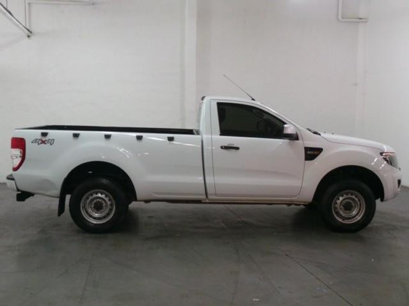 used ford ranger xls 4x4 p u s c for sale in kwazulu natal id 2309584. Black Bedroom Furniture Sets. Home Design Ideas