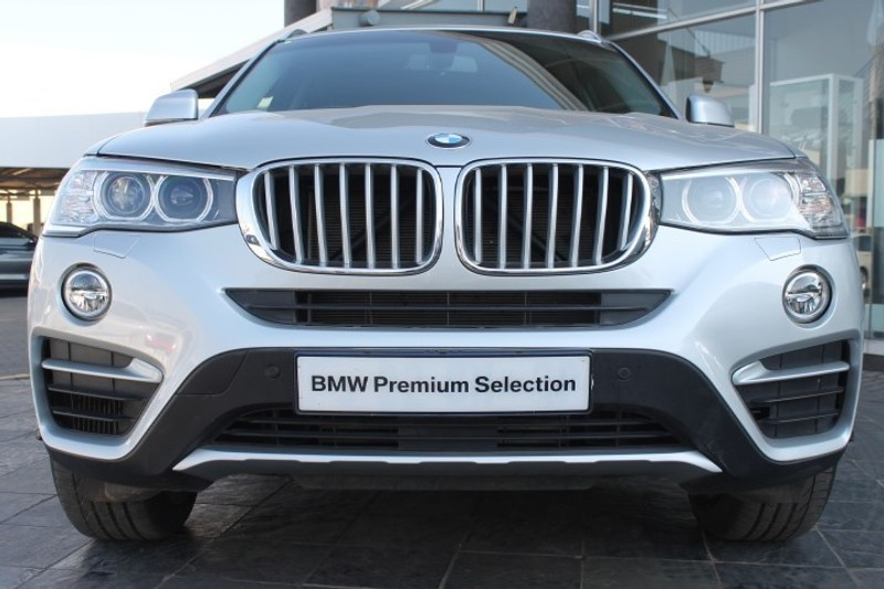 used bmw x4 x4 30d for sale in gauteng id 2311062. Black Bedroom Furniture Sets. Home Design Ideas