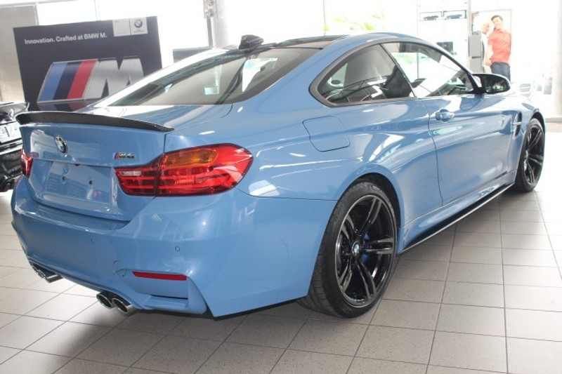 used bmw m4 m4 for sale in gauteng id 2311382. Black Bedroom Furniture Sets. Home Design Ideas