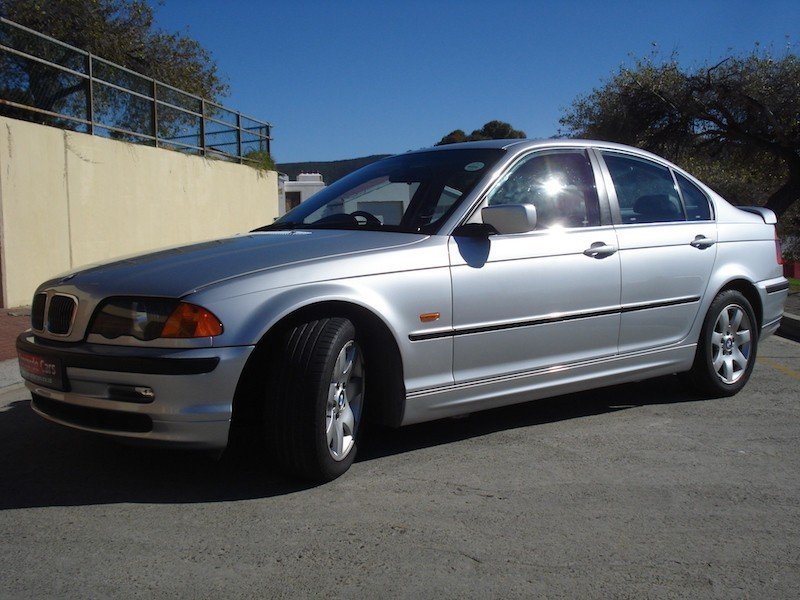 used bmw 3 series bmw 328i for sale in western cape cars. Black Bedroom Furniture Sets. Home Design Ideas