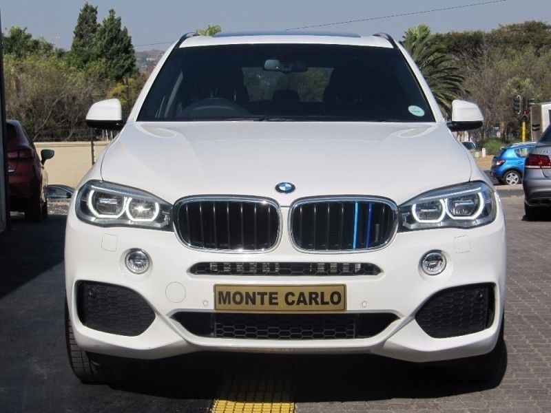 used bmw x5 xdrive35i m sport auto for sale in gauteng id 2313118. Black Bedroom Furniture Sets. Home Design Ideas