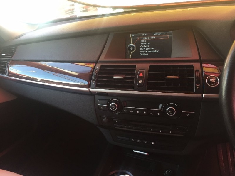 used bmw x5 xdrive40d exclusive a t for sale in gauteng. Black Bedroom Furniture Sets. Home Design Ideas