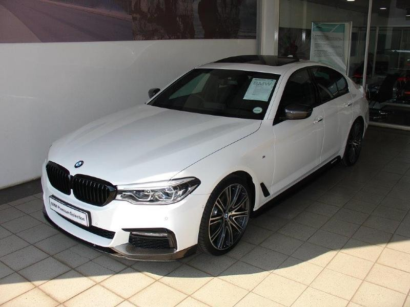 used bmw 5 series 520d m sport for sale in gauteng id 2319330. Black Bedroom Furniture Sets. Home Design Ideas