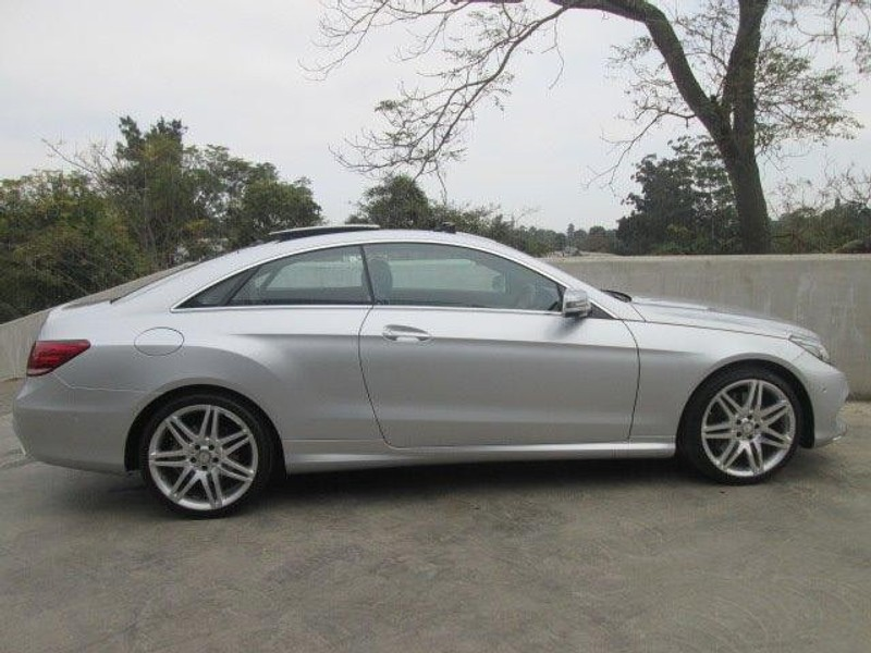 Used mercedes benz e class e400 coupe for sale in kwazulu for Mercedes benz e350 cabriolet for sale