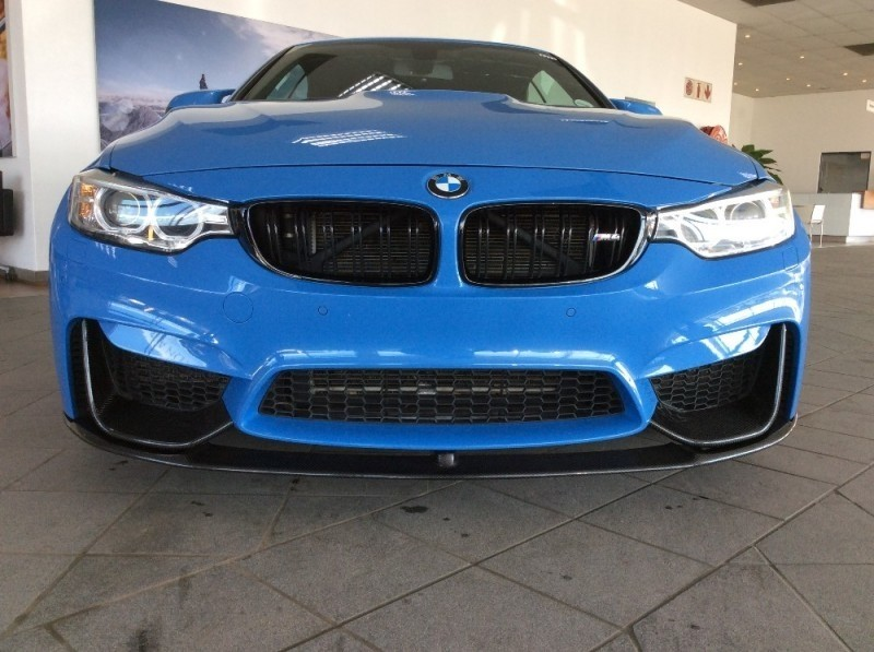 used bmw m4 convertible m dct for sale in gauteng id 2326134. Black Bedroom Furniture Sets. Home Design Ideas