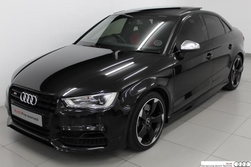 Audi s3 finance no deposit