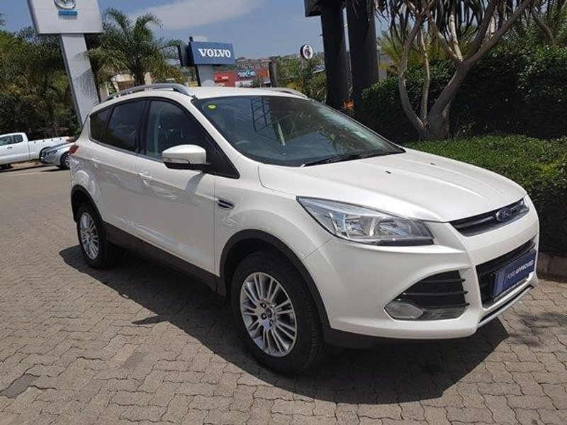 Image Result For Ford Kuga Demo For Sale