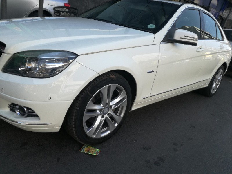 Used mercedes benz cars for sale in johannesburg for Used mercedes benz cars for sale