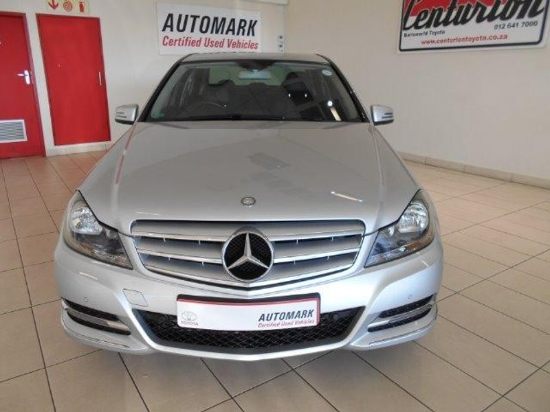 Used mercedes benz c class c180 be avantgarde a t for sale for Mercedes benz salesman requirements