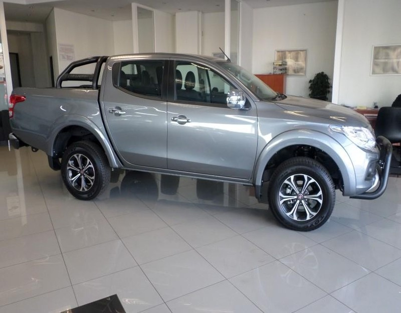 used fiat fullback 2 4 di d 4x4 auto double cab bakkie for sale in gauteng id 2328874. Black Bedroom Furniture Sets. Home Design Ideas
