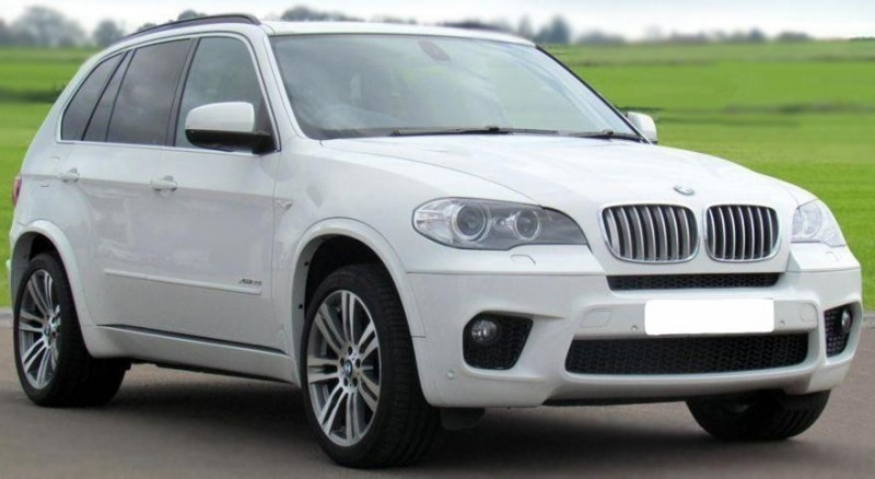 used bmw x5 xdrive50i m sport a t for sale in kwazulu natal id 2330926. Black Bedroom Furniture Sets. Home Design Ideas