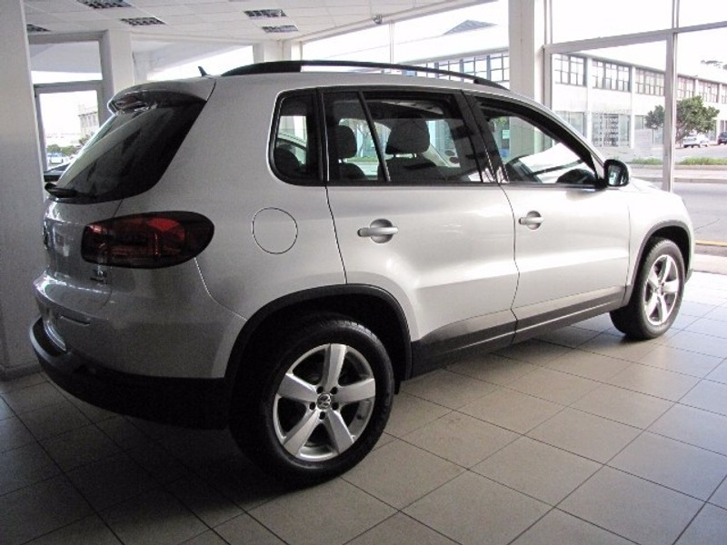 used volkswagen tiguan vw tiguan 2 0l tdi for sale in eastern cape id 2331216. Black Bedroom Furniture Sets. Home Design Ideas