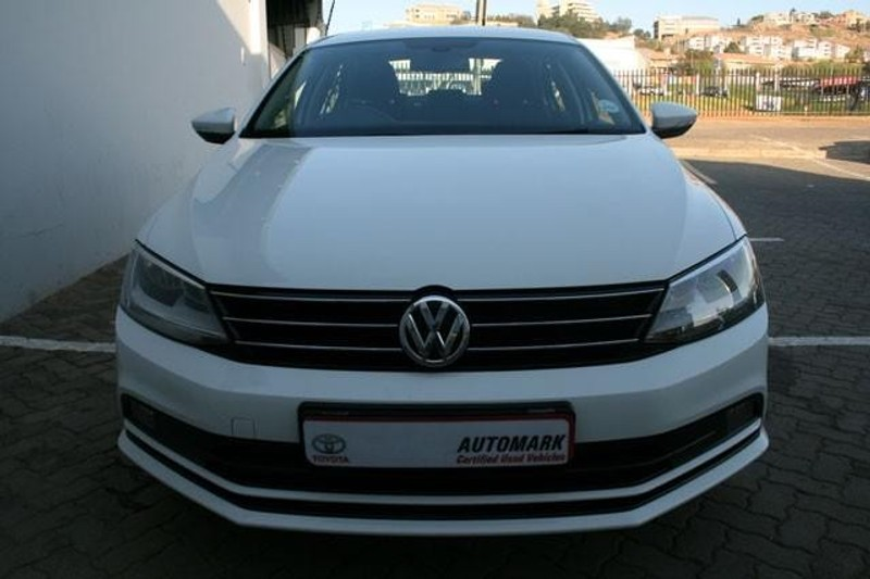 used volkswagen jetta gp 1 4 tsi highline dsg for sale in gauteng id 2331956. Black Bedroom Furniture Sets. Home Design Ideas