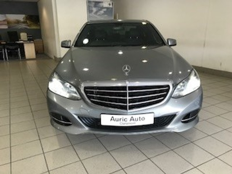Used mercedes benz e class mercedes benz e200 call kent for Call mercedes benz