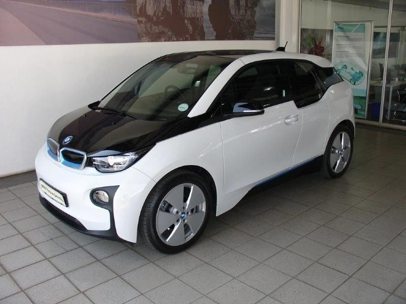 used bmw i3 rex for sale in gauteng id 2332946. Black Bedroom Furniture Sets. Home Design Ideas