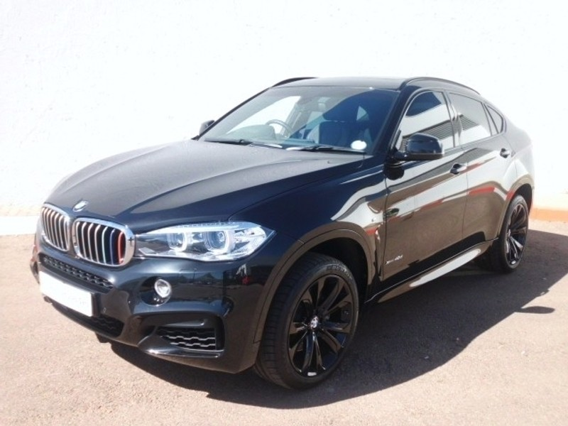 used bmw x6 xdrive40d m sport for sale in gauteng id 2336956. Black Bedroom Furniture Sets. Home Design Ideas