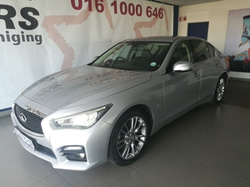used infiniti q50 2 0 sport auto for sale in gauteng id 2339280. Black Bedroom Furniture Sets. Home Design Ideas