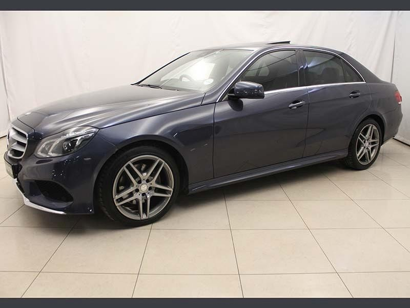 used mercedes benz e class e 300 bluetec hybrid avantgarde
