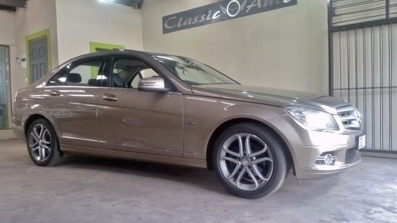Used mercedes benz c class 2010 mercedes benz c180 for Mercedes benz c class 2010 for sale