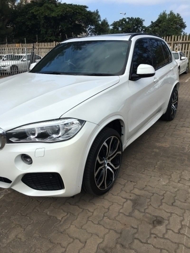 used bmw x5 xdrive50i m sport a t for sale in kwazulu natal id 2356434. Black Bedroom Furniture Sets. Home Design Ideas