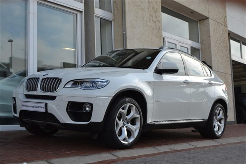 used bmw x6 xdrive40d m sport for sale in kwazulu natal id 2356650. Black Bedroom Furniture Sets. Home Design Ideas
