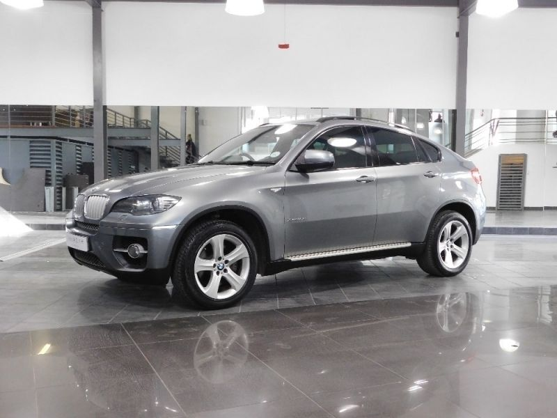 used bmw x6 xdrive40d exclusive for sale in gauteng cars. Black Bedroom Furniture Sets. Home Design Ideas