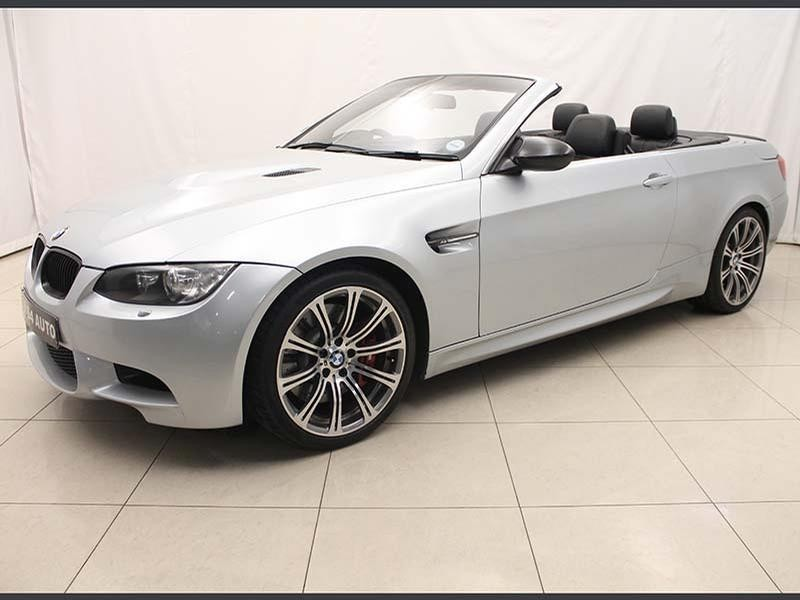 used bmw m3 convertible m dynamic m dct for sale in. Black Bedroom Furniture Sets. Home Design Ideas