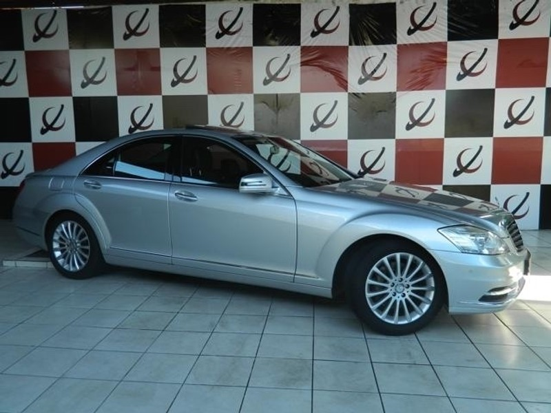 Used mercedes benz s class mercedes s350 face lift one for Mercedes benz s550 for sale by owner