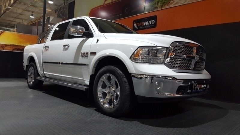 used dodge ram 1500 4x4 v6 eco diesel for sale in gauteng id 2368968. Black Bedroom Furniture Sets. Home Design Ideas