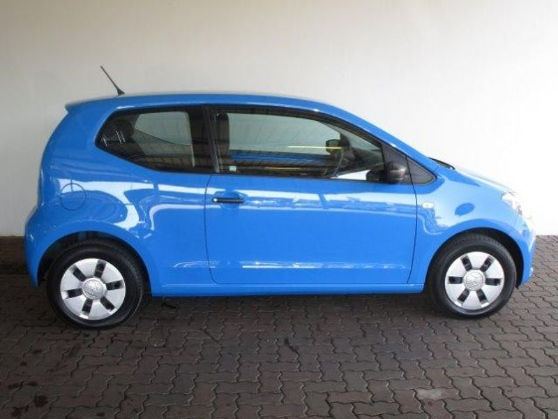 used volkswagen up take up 1 0 3 door for sale in kwazulu. Black Bedroom Furniture Sets. Home Design Ideas