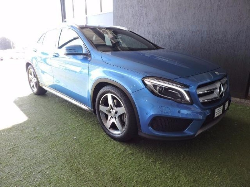 Used mercedes benz gla class 250 4matic for sale in free for 2015 mercedes benz gla 250 for sale