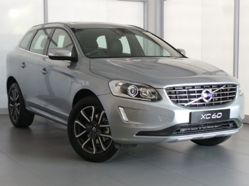 used volvo xc60 d4 momentum geartronic for sale in western cape id 2378266. Black Bedroom Furniture Sets. Home Design Ideas