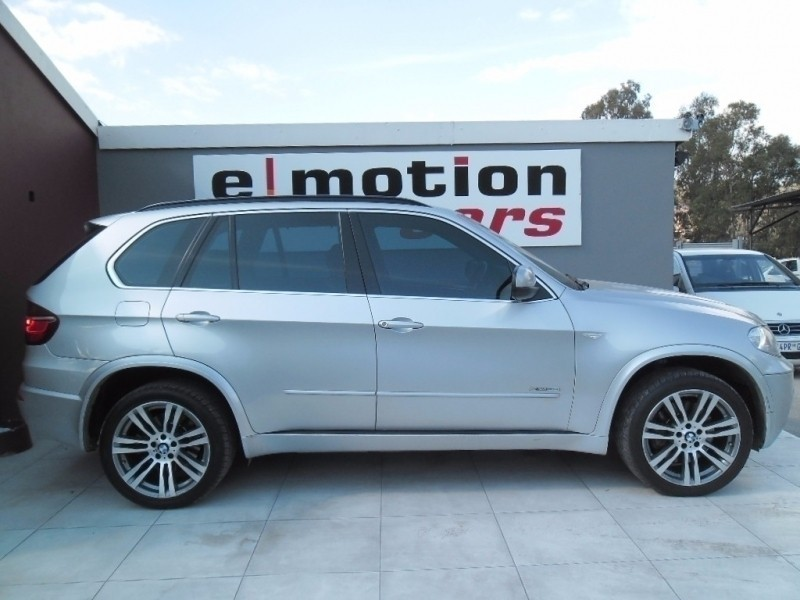 Used Bmw For Sale In San Francisco >> Bmw X5 Consumer Reports | Autos Post