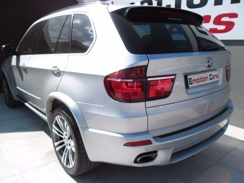 used bmw x5 xdrive50i m sport auto for sale in gauteng id 2386184. Black Bedroom Furniture Sets. Home Design Ideas