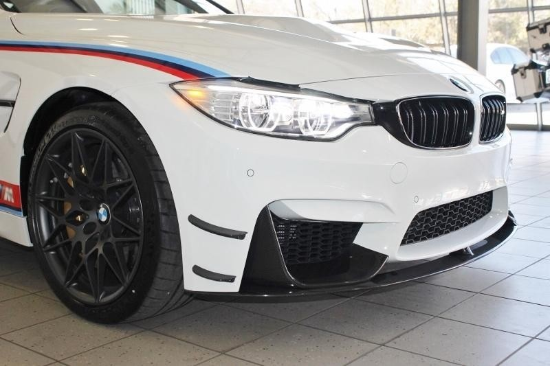 used bmw m4 gts for sale in free state id 2390238. Black Bedroom Furniture Sets. Home Design Ideas