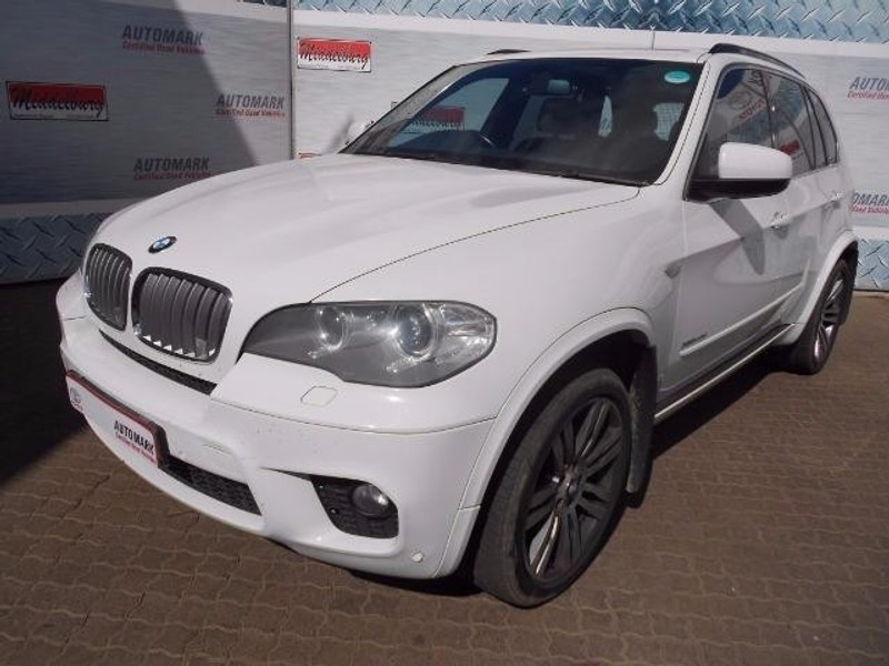 used bmw x5 xdrive40d m sport a t for sale in mpumalanga id 2398182. Black Bedroom Furniture Sets. Home Design Ideas