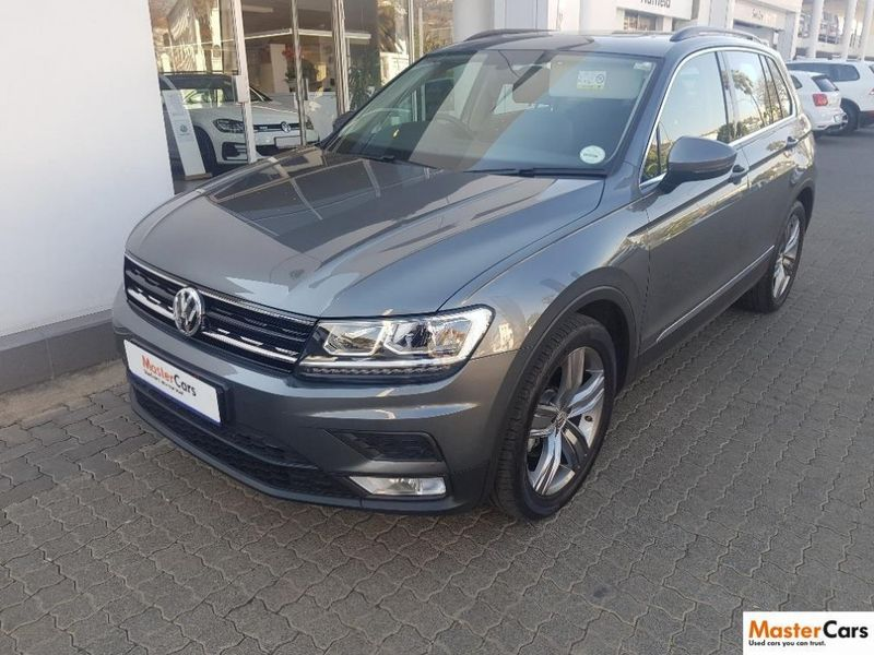 used volkswagen tiguan 2 0 tdi comfortline for sale in gauteng id 2398452. Black Bedroom Furniture Sets. Home Design Ideas