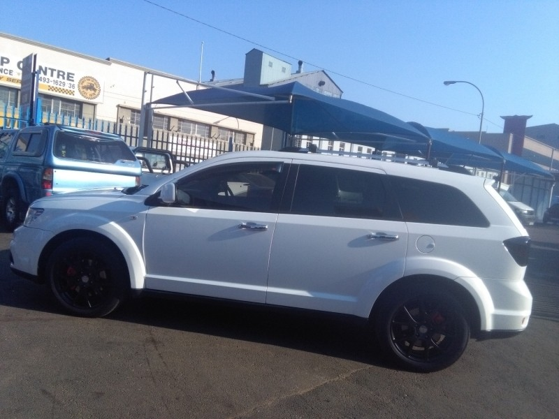 used dodge journey dodge journey for sale in gauteng. Cars Review. Best American Auto & Cars Review