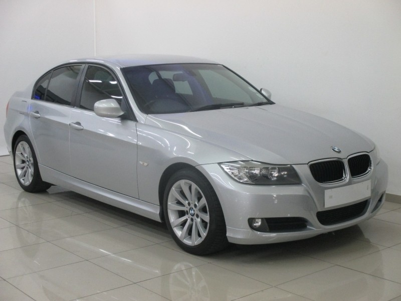 used bmw 3 series 320d a t e90 for sale in kwazulu natal id 2405880. Black Bedroom Furniture Sets. Home Design Ideas