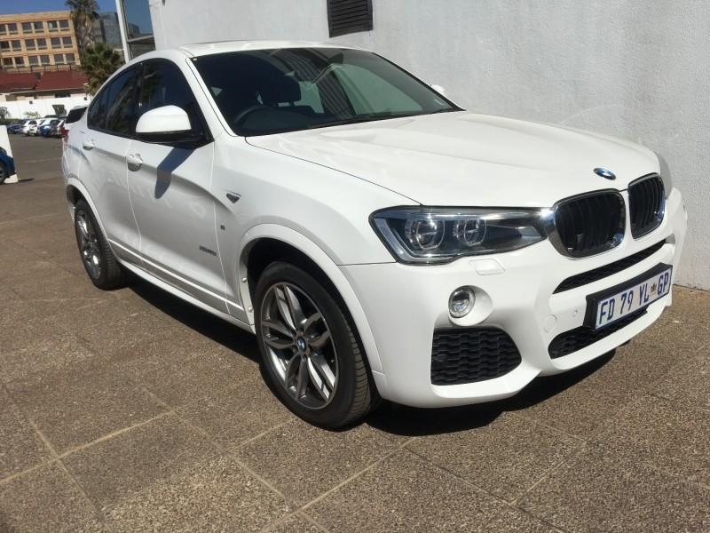 used bmw x4 xdrive20i m sport for sale in gauteng id 2406592. Black Bedroom Furniture Sets. Home Design Ideas