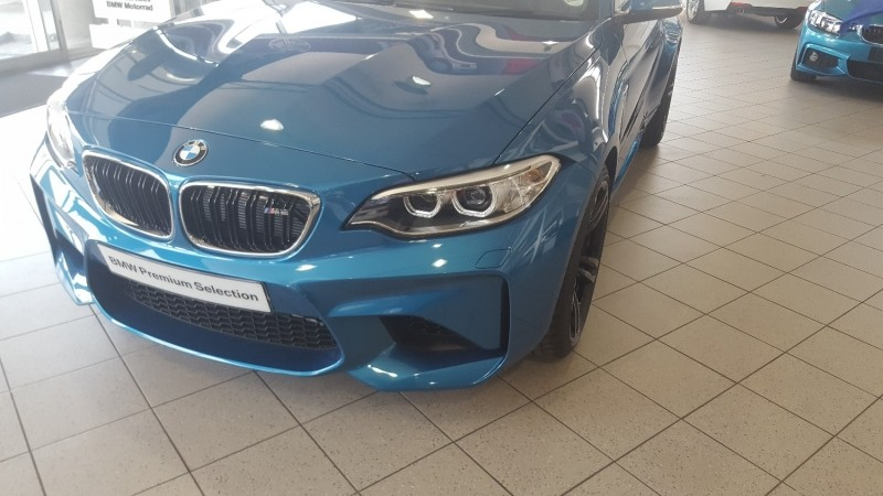 used bmw m2 m2 for sale in gauteng id 2407800. Black Bedroom Furniture Sets. Home Design Ideas